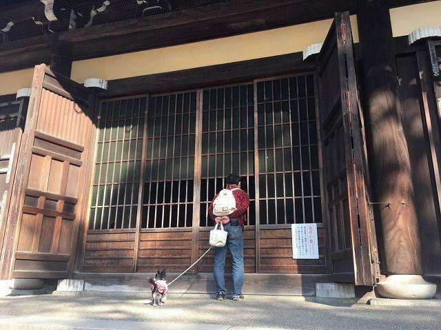 京都旅_102