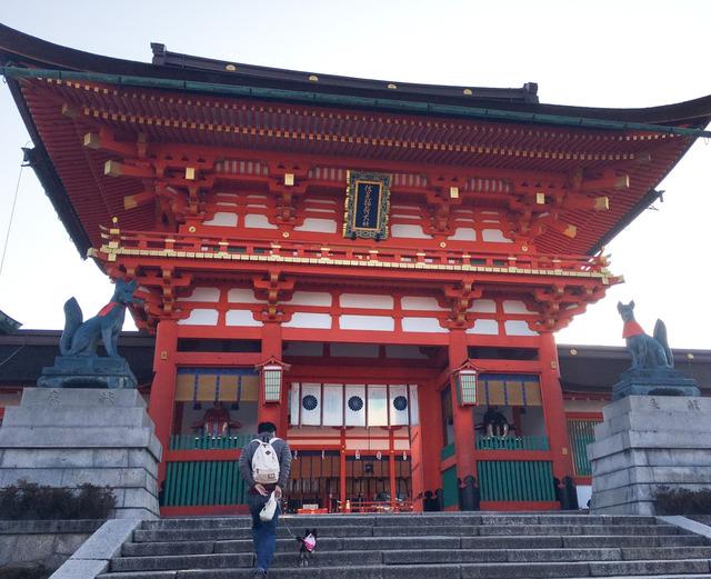 京都旅_1