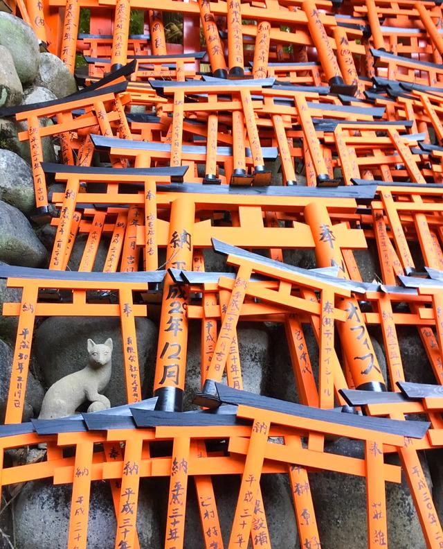 京都旅_15