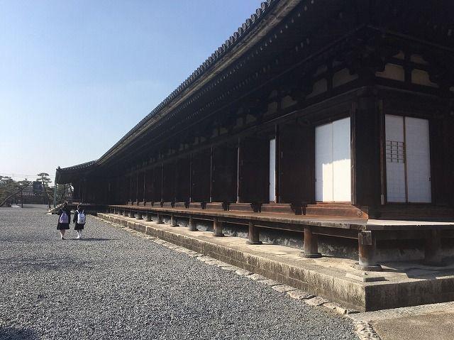 京都旅_34