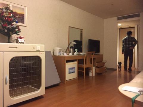 ホテル_9126