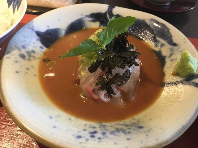 京都旅_61