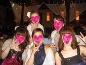 岩橋さん結婚式編集