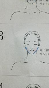 7dfc6a47.jpg