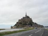 フランス 168