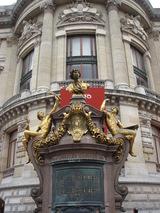 フランス 301