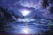 paradisefound