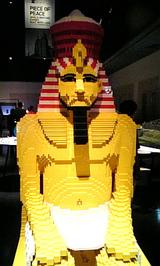 エジプト・アラブ共和国「ヌビア遺跡群」。