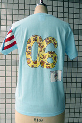 14_Tシャツ受賞