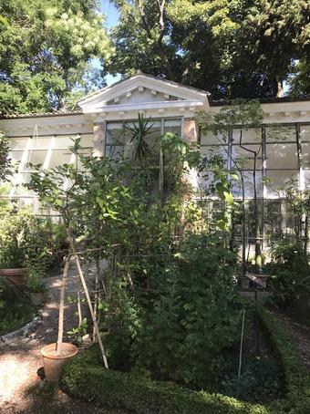 27植物園8