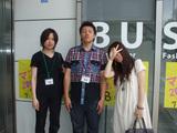 学祭当日_OB03