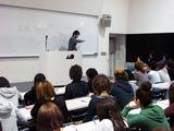 特別講義コレクション情報1
