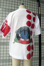 16_Tシャツ受賞