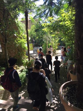 27植物園4