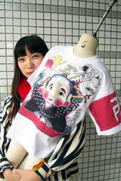 15_Tシャツ受賞
