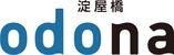 080529_logo