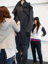 新人デザイナーファッション大賞4
