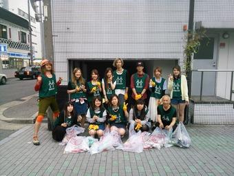 NCM_0102~01