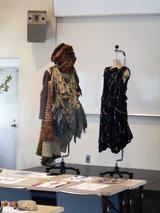 新人デザイナーファッション大賞3