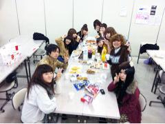 1_image00