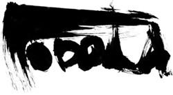 FOOLA2015 logo 250