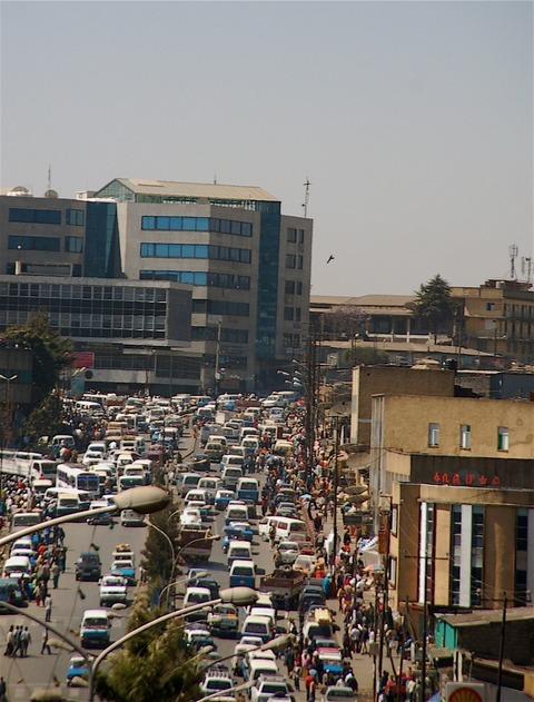 Addis_Abeba01_(Sam_Effron)