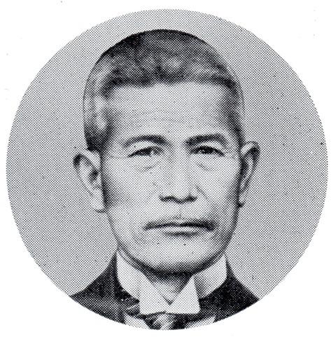 Masujiro-Hashimoto-1