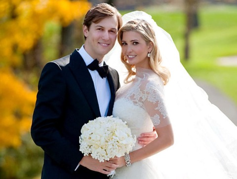 alg-wedding-jared-kushner-ivanka-trump-jpg