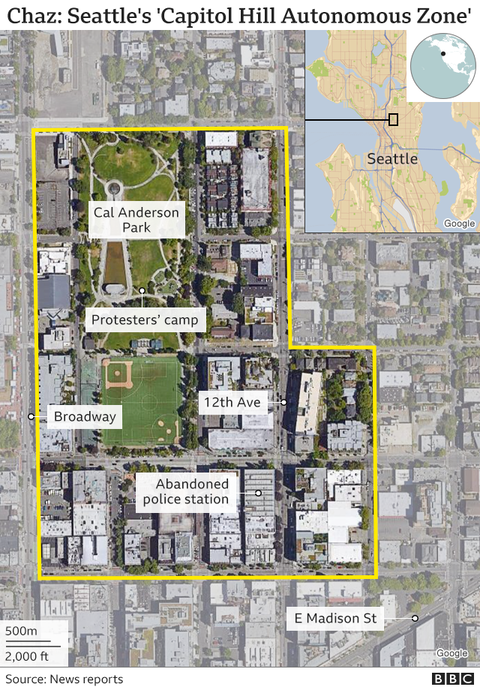 _112871040_seattle_blm_protest_zone_640map-nc
