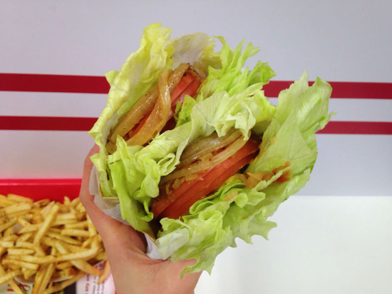 veggie-burger-protein-style-in-n-out