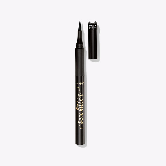 1081-sex-kitten-liquid-liner--OTHER-main-img_MAIN