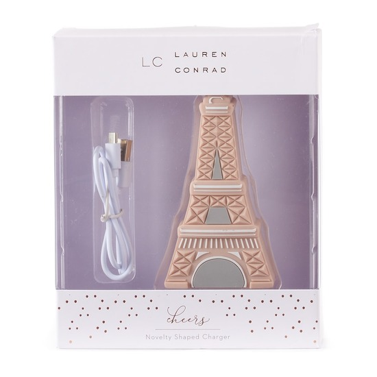 3383086_Pink_Eiffel_Tower