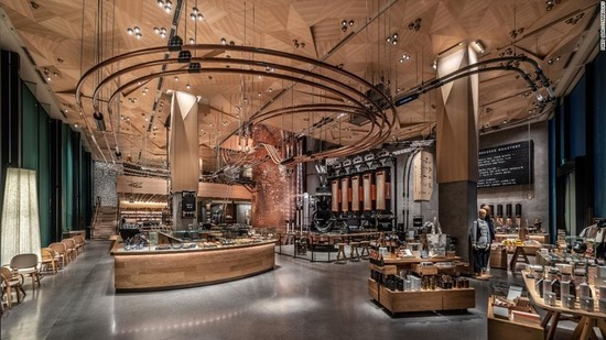 starbucks-roastery-strategy-2-super-169
