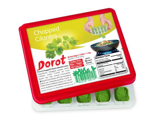 Dorot-Cilantro-tray-23223