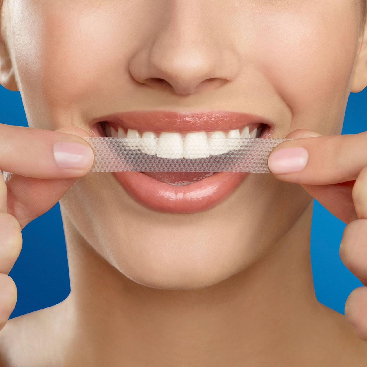する 市販 歯 を 白く