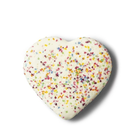Valentine-Day-Heart-Sugar-Cookie