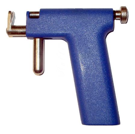 Ear_Piercing_Gun