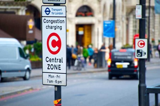London-Congestion-Charge-1
