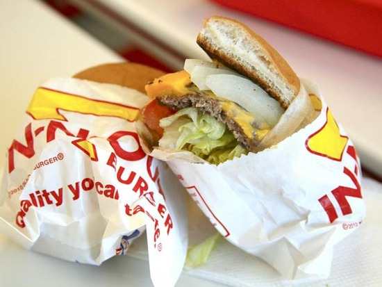 20110228-in-n-out-secret-menu - 21