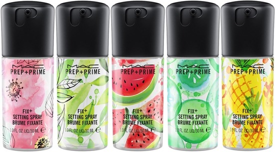 MAC-Prep-Prime-Fix-Watermelon-Pineapple