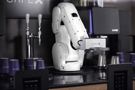 CafeX_automated_robot_coffee_ammunition_design_13