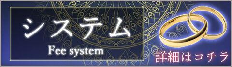 BULOG-バナーシステム