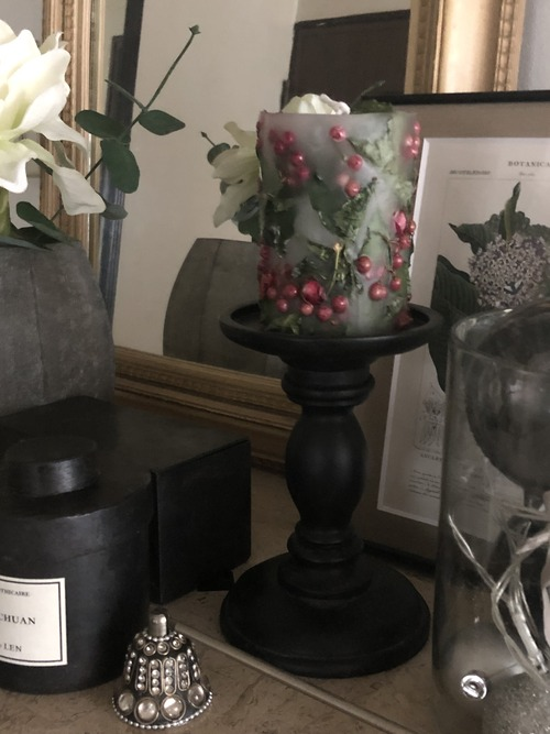 344DEB9C-6B81-4133-A7BE-9E0CC5DB956E