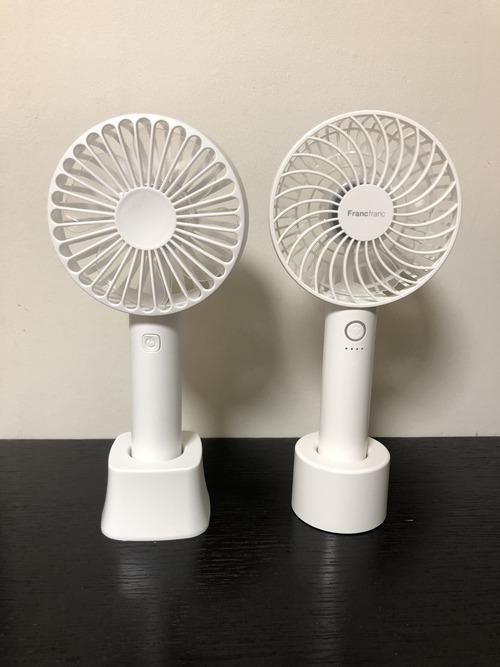 3D5F2F20-00F8-48CF-A910-4DA2036AFCAC