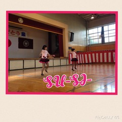 IMG_4638