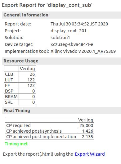 Ultra96expb_PMOD_VGA_18_200730.png