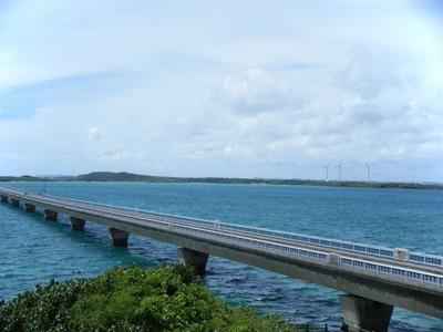 DSCF9625池間大橋