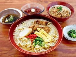 tanpin_lunch_set_menu6