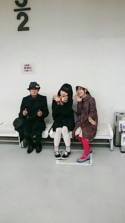 2015新潟カウンター!_5443