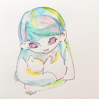 2017-01-28-09-52-10